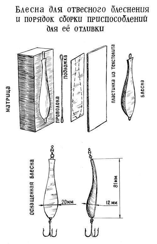 128-7-1.jpg