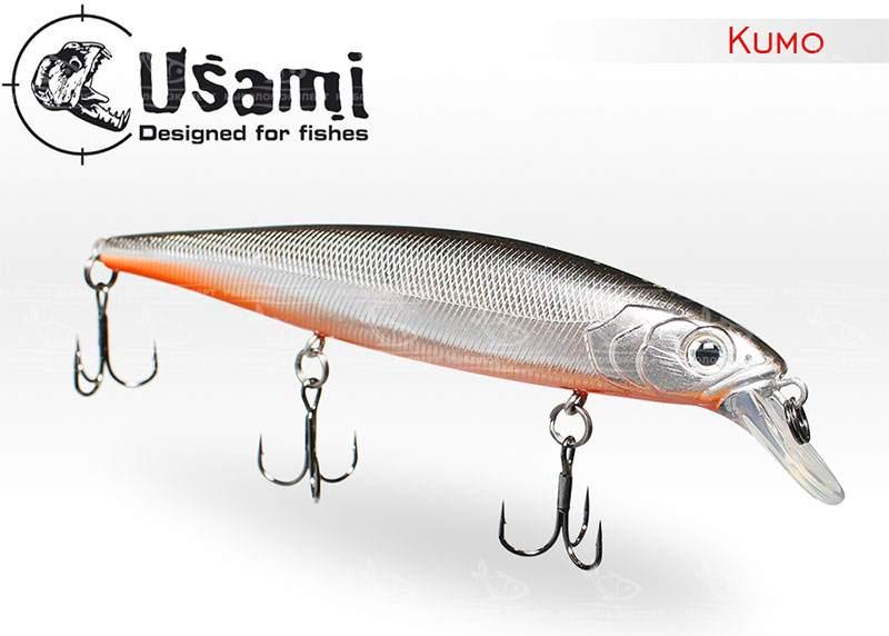 Usami Kumo 115 SP