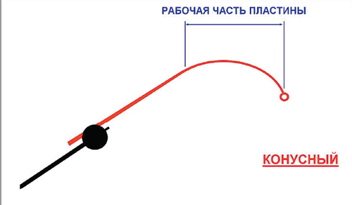 209-8-3.jpg